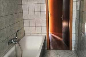 4 Zimmer Wohnung in Burgenlandkreis