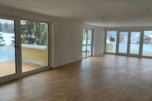 4 Zimmer Wohnung in Ostallgäu (Kreis)