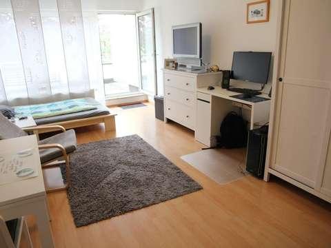 Carpet Vs Laminate Flooring