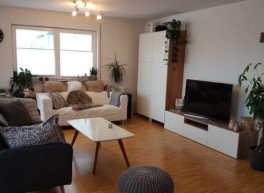 wohnung mieten in reichenbach an der fils immobilienscout24. Black Bedroom Furniture Sets. Home Design Ideas