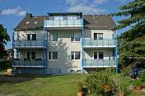 Bild Günstige 2,5-Zimmer-Wohnung mit Balkon in Karlshagen