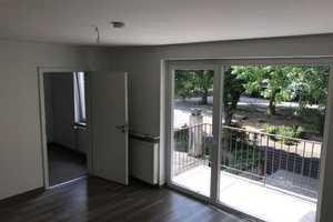 3 Zimmer Wohnung in Duisburg