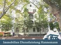 Neuerstellte DG-Wohnung Maisonette 3-4 OG
