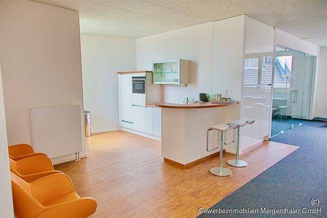 Postturm_3.OG_Küche