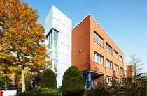 Büro Norderstedt