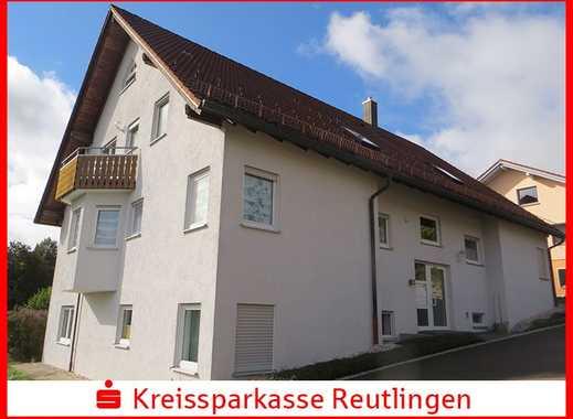 ++Anlegen statt stilllegen++ - Komplett vermietetes Mehrfamilienhaus in attraktiver Lage!