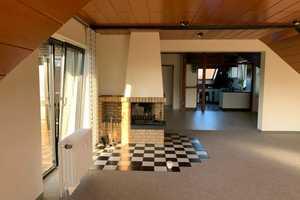 3.5 Zimmer Wohnung in Gütersloh (Kreis)