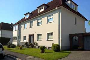 3.5 Zimmer Wohnung in Delmenhorst