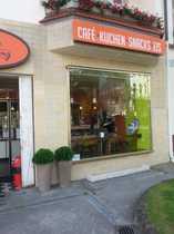 Bild Ihr Ladengeschäft in Dahlem