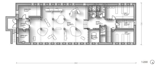 KG (AHA Studio Architektur)