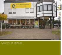 Laden Köln