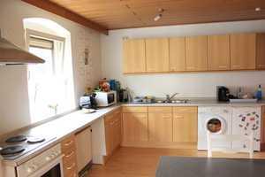 1 Zimmer Wohnung in Bayreuth (Kreis)