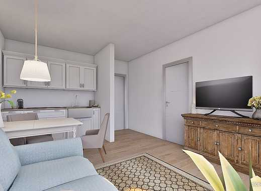 wohnung mieten in arnstadt immobilienscout24. Black Bedroom Furniture Sets. Home Design Ideas