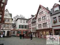 Laden Mainz