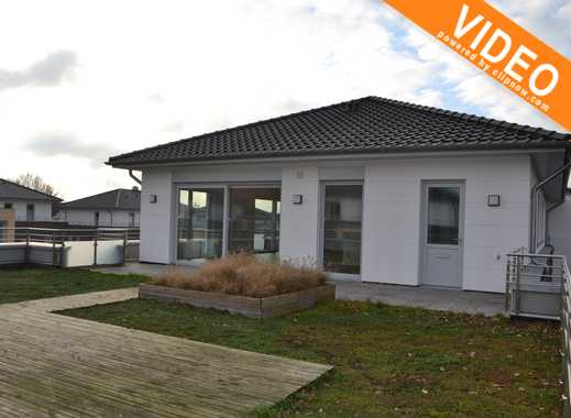 Immobilien in lohne oldenburg immobilienscout24 - Vechta wohnung ...