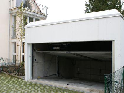 garage kaufen m nchen garagen stellpl tze kaufen in m nchen bei immobilien scout24. Black Bedroom Furniture Sets. Home Design Ideas