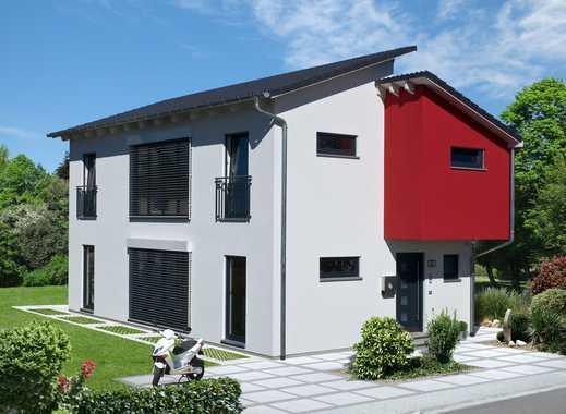 haus kaufen in mistelgau immobilienscout24. Black Bedroom Furniture Sets. Home Design Ideas