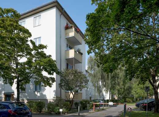 RENDITE++: BETON-GOLD in West-Berlin*LAGE: gut*Zustand: gut*Top Spandau*CITY WEST 5 km