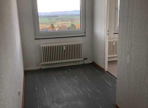 wohnungen wohnungssuche in borken hessen schwalm eder kreis. Black Bedroom Furniture Sets. Home Design Ideas