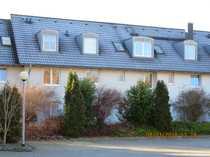 Wohnung Stahnsdorf