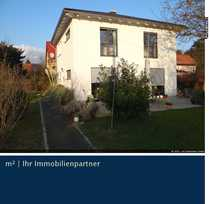 Haus Pirna