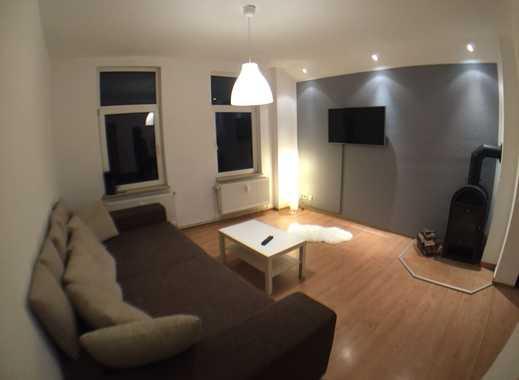 wohnen auf zeit wismar m blierte wohnungen zimmer. Black Bedroom Furniture Sets. Home Design Ideas