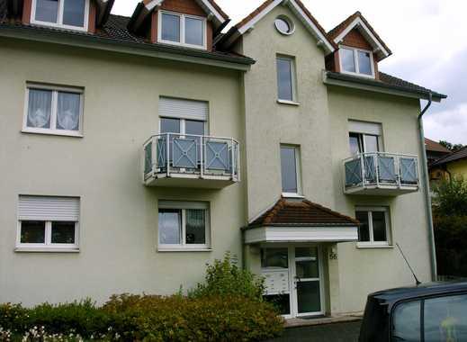 Wohnung Mieten St Wendel Winterbach