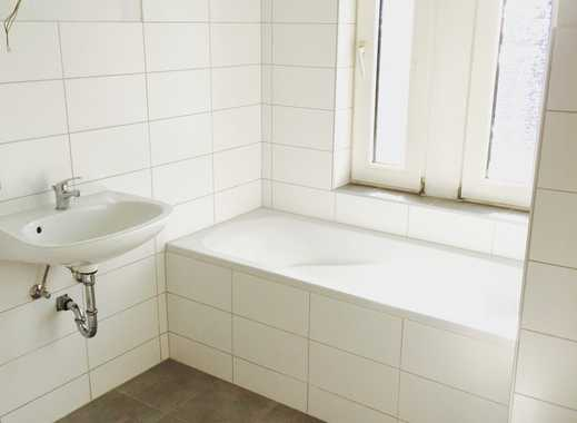 280 €, 55 m², 2,5 Zimmer