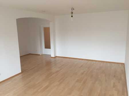 Exklusive, vollständig renovierte 2-Zimmer-Wohnung mit Balkon in München Berg am Laim in Ramersdorf (München)