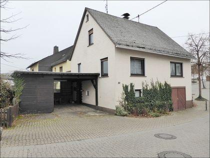 haus kaufen oberelbert h user kaufen in westerwaldkreis oberelbert und umgebung bei. Black Bedroom Furniture Sets. Home Design Ideas