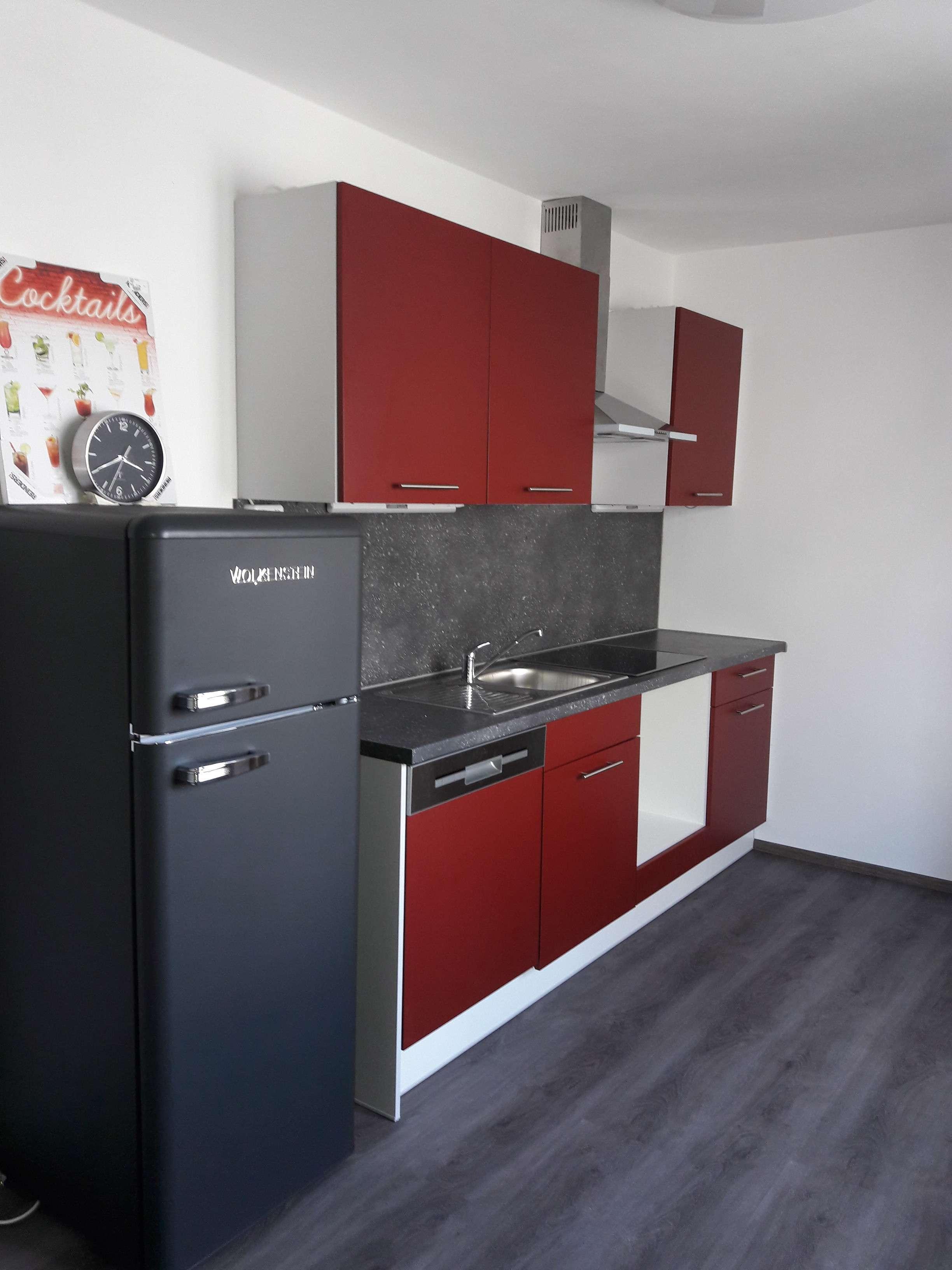 Superschönes WG- Zimmer in toprenovierter Wohnung in Eitensheim in Eitensheim