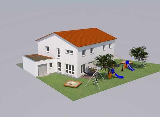 haus kaufen in schwandorf kreis immobilienscout24. Black Bedroom Furniture Sets. Home Design Ideas