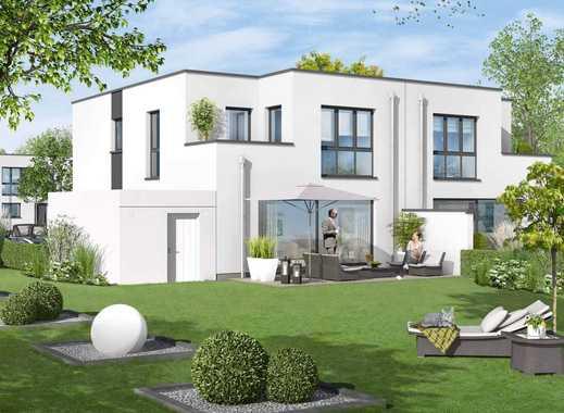 haus kaufen in meerbusch immobilienscout24. Black Bedroom Furniture Sets. Home Design Ideas