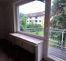 Studentenapartment mit Küche Balkon Köln-Nippes
