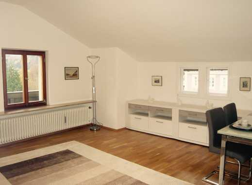 wohnung mieten in berchtesgaden immobilienscout24. Black Bedroom Furniture Sets. Home Design Ideas