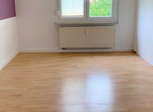 Single wohnung crimmitschau