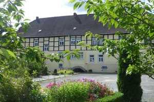 5 Zimmer Wohnung in Börde (Kreis)