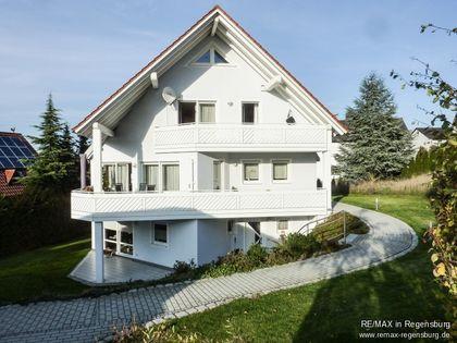 haus mieten regensburg kreis h user mieten in. Black Bedroom Furniture Sets. Home Design Ideas