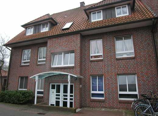 immobilien in oldenburg oldenburg immobilienscout24