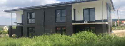 Schöne Aussicht! Moderne Neubau-Wohnung  in Bad Oeynhausen-Lohe