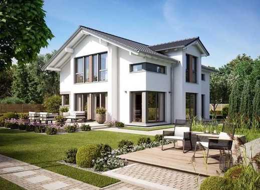 haus kaufen in ottobrunn immobilienscout24. Black Bedroom Furniture Sets. Home Design Ideas