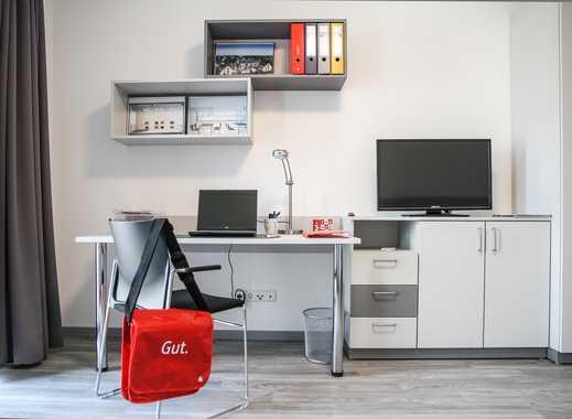 wohnen auf zeit wolfenb ttel kreis m blierte wohnungen. Black Bedroom Furniture Sets. Home Design Ideas