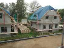 Ferienhäuser am Bodden - Kapitalanlage mit
