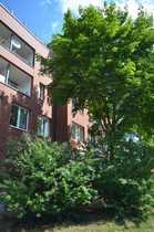 2-Raum-Wohnung mit Balkon Liebknechtstraße 68