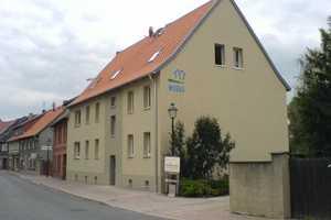 1 Zimmer Wohnung in Börde (Kreis)