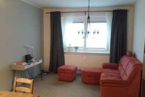 2.5 Zimmer Wohnung in Greifswald