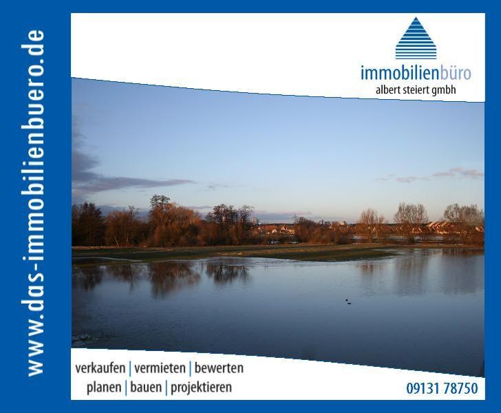 Rahmen_Dechsendorf14