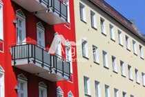 Mehrfamilienhaus in 71101 Schönaich Waldenbucher