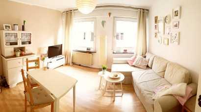 Wohnung Köln