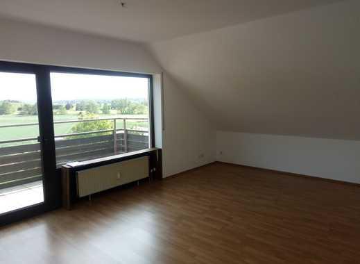 Wohnung mieten in weimar lahn immobilienscout24 for Wohnung in marburg mieten